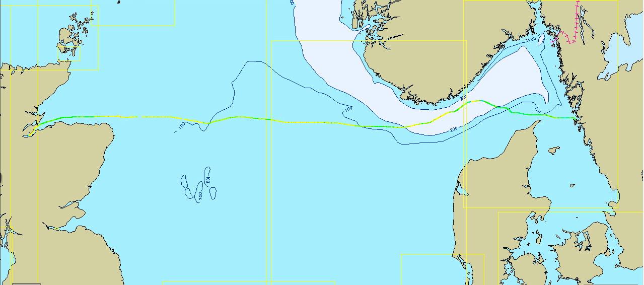 nordsjokarta.jpg