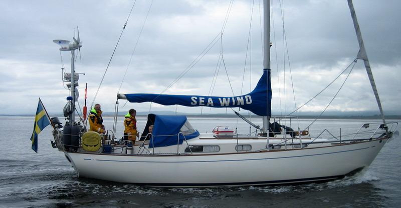 seawind.jpg