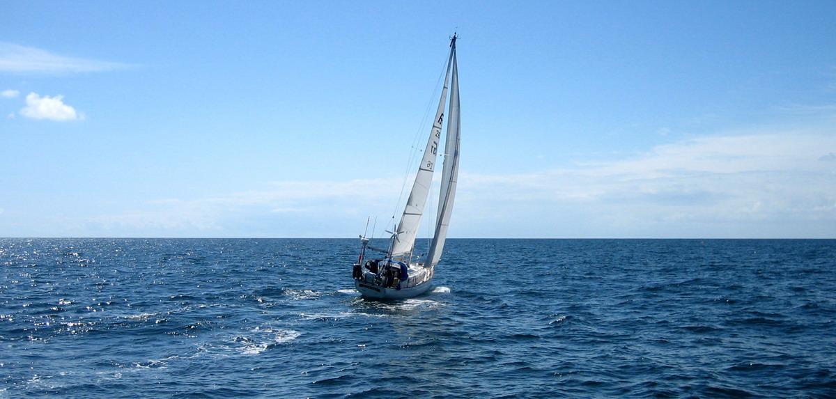 seawind2.jpg