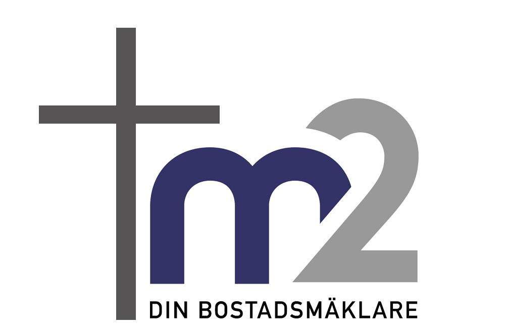 ex-m21.jpg