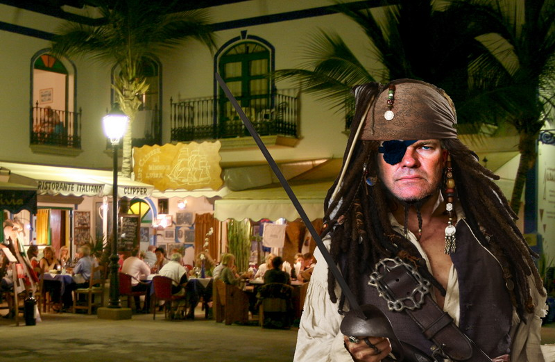 piratesofthemogan41.jpg