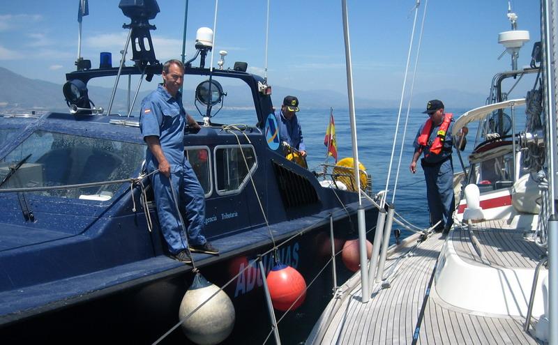 coastguard1.jpg