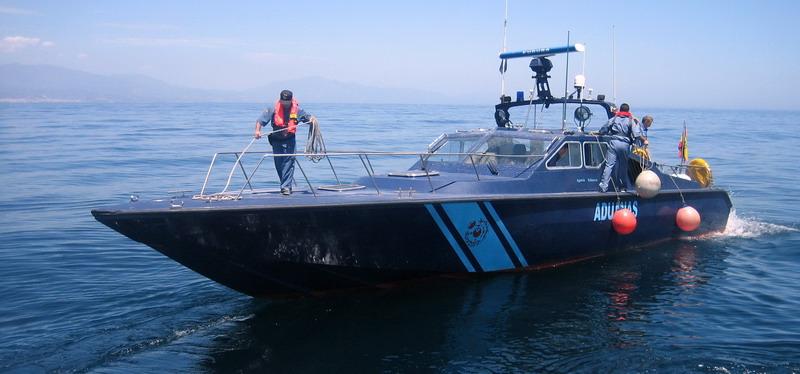 coastguard21.jpg