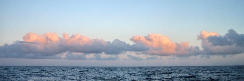 moln1.jpg