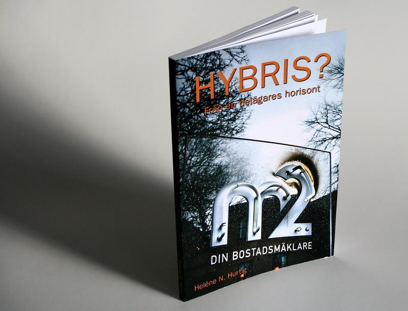 hybris-b.jpg