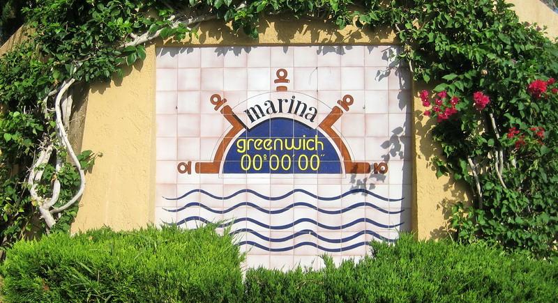 greenwich_marina4.jpg