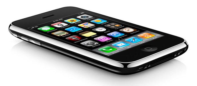 iphone-3gs-flat1.jpg