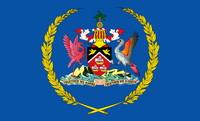 standard_president_of_trinidad_and_tobago.jpg