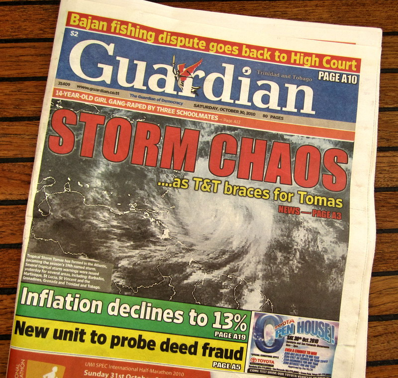 the_guardian1.jpg