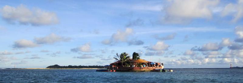 happy_island1.jpg