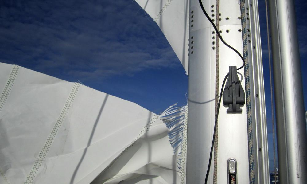 main_sail.jpg