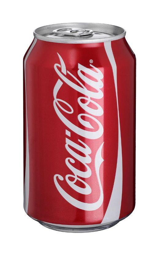coca-cola-classic-can.jpg