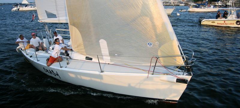 regatta31.jpg