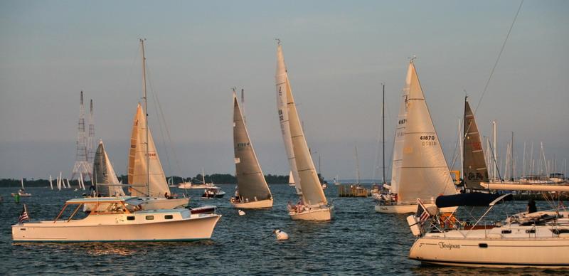 regatta4.jpg