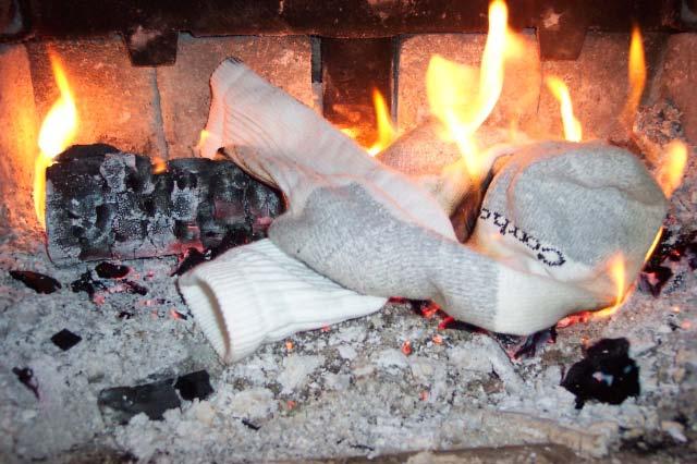sock_burning.jpg