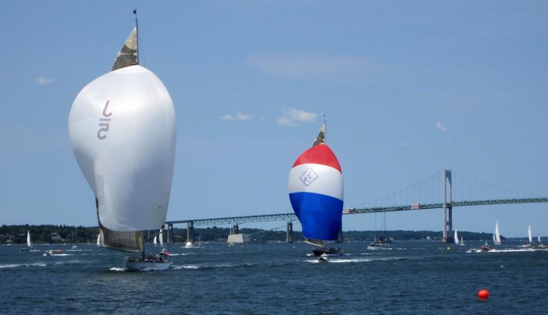 j-yachts.jpg