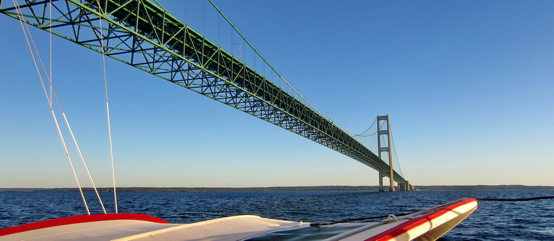 mackinac_bridge2.jpg
