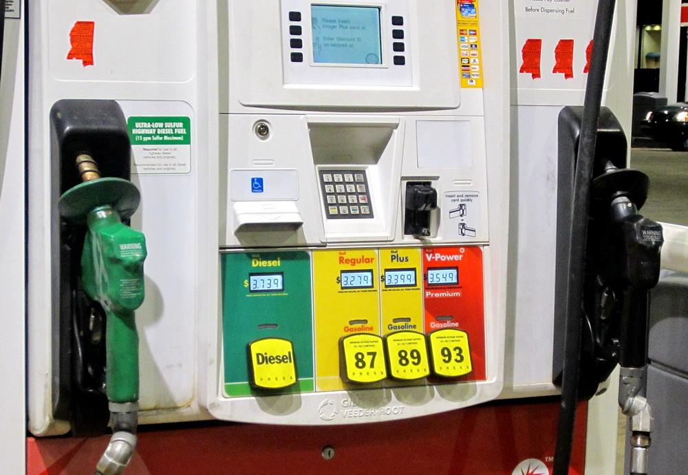 diesel-gas1.jpg