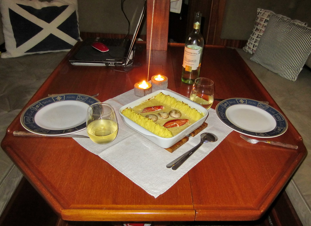 middag.jpg