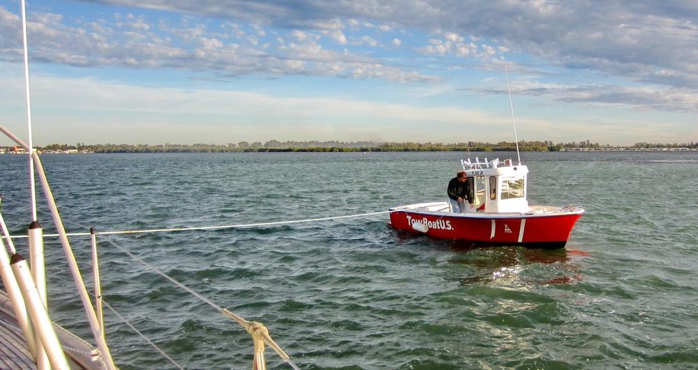 tow_boat_us.jpg