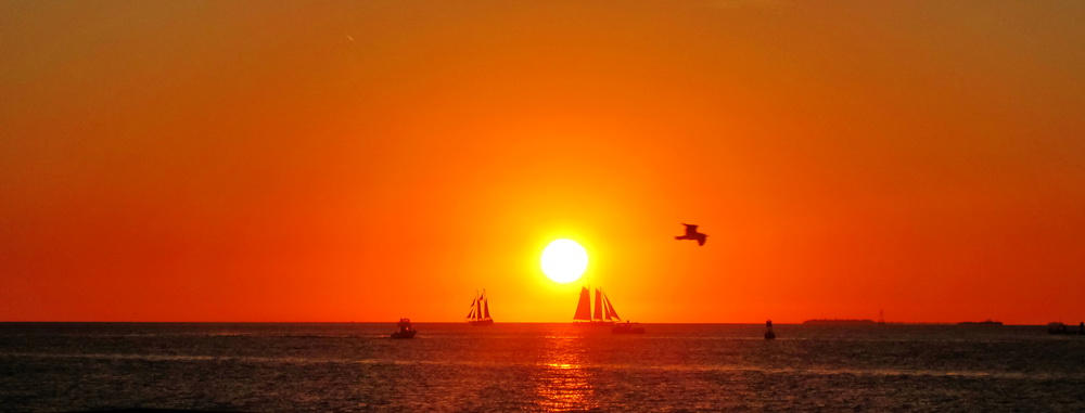 sunset_kw.jpg