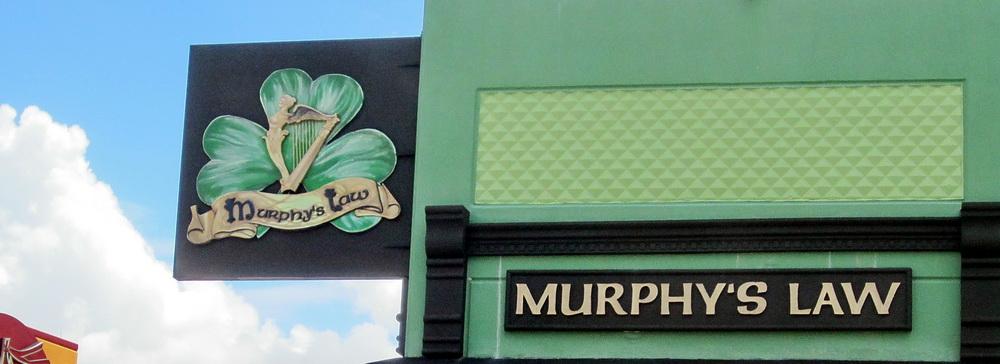 murphys_law1.jpg